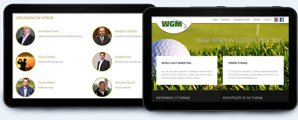 wgm-1