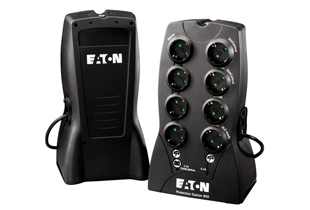 Eaton-Protection-Station